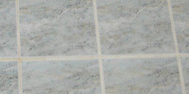 Perth metro area tile and grout cleaning